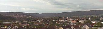 lohr-webcam-29-08-2020-08:20
