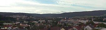 lohr-webcam-29-08-2020-09:50