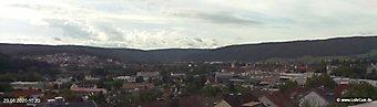lohr-webcam-29-08-2020-10:20