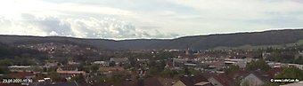 lohr-webcam-29-08-2020-10:30