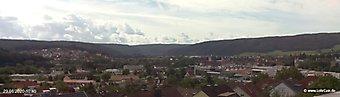 lohr-webcam-29-08-2020-10:40