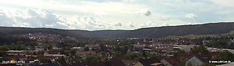 lohr-webcam-29-08-2020-10:50