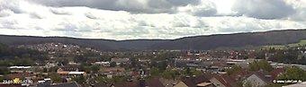 lohr-webcam-29-08-2020-12:00