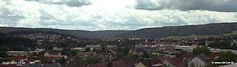 lohr-webcam-29-08-2020-12:40