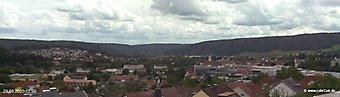 lohr-webcam-29-08-2020-13:50