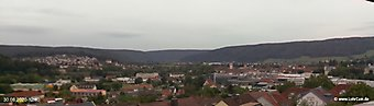 lohr-webcam-30-08-2020-12:40