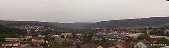lohr-webcam-30-08-2020-14:00