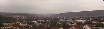 lohr-webcam-30-08-2020-15:30
