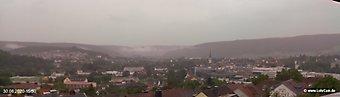 lohr-webcam-30-08-2020-15:50