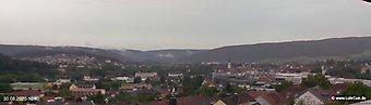 lohr-webcam-30-08-2020-18:40