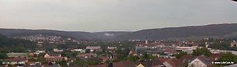lohr-webcam-30-08-2020-19:10