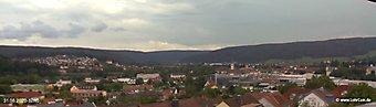 lohr-webcam-31-08-2020-17:10