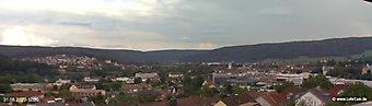lohr-webcam-31-08-2020-17:30