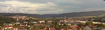 lohr-webcam-31-08-2020-18:20