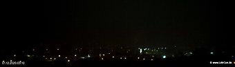 lohr-webcam-01-12-2020-03:10