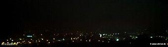lohr-webcam-01-12-2020-07:10