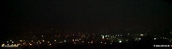 lohr-webcam-01-12-2020-07:20