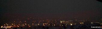 lohr-webcam-01-12-2020-07:30