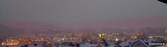 lohr-webcam-01-12-2020-07:40