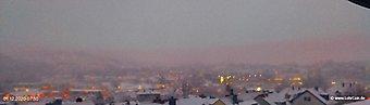 lohr-webcam-01-12-2020-07:50