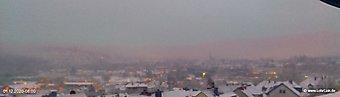 lohr-webcam-01-12-2020-08:00