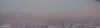 lohr-webcam-01-12-2020-08:10