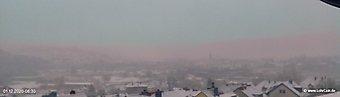 lohr-webcam-01-12-2020-08:30