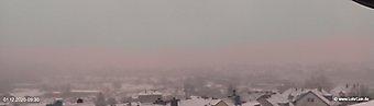 lohr-webcam-01-12-2020-09:30