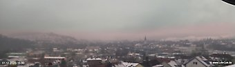 lohr-webcam-01-12-2020-15:30