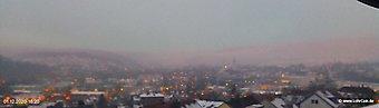 lohr-webcam-01-12-2020-16:20