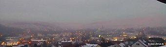 lohr-webcam-01-12-2020-16:30