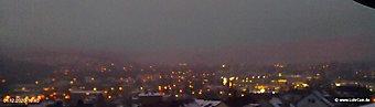 lohr-webcam-01-12-2020-16:40
