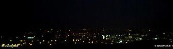 lohr-webcam-01-12-2020-17:00