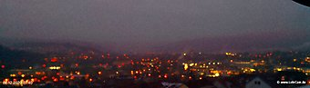 lohr-webcam-02-12-2020-07:40