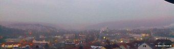 lohr-webcam-02-12-2020-08:00