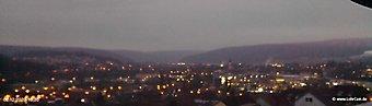 lohr-webcam-02-12-2020-16:30