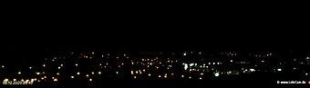 lohr-webcam-02-12-2020-20:40