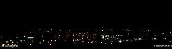 lohr-webcam-03-12-2020-05:40
