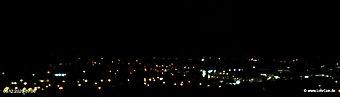 lohr-webcam-03-12-2020-07:00