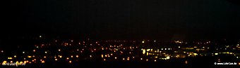 lohr-webcam-03-12-2020-07:30