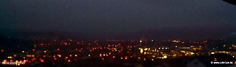 lohr-webcam-03-12-2020-07:40