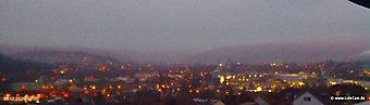 lohr-webcam-03-12-2020-07:50