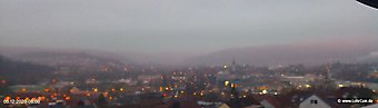 lohr-webcam-03-12-2020-08:00