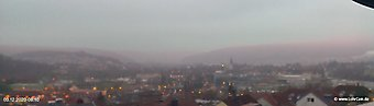 lohr-webcam-03-12-2020-08:10