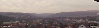 lohr-webcam-03-12-2020-14:50