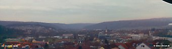 lohr-webcam-03-12-2020-16:10