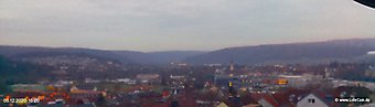 lohr-webcam-03-12-2020-16:20