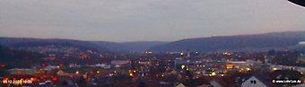 lohr-webcam-03-12-2020-16:30