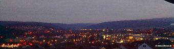 lohr-webcam-03-12-2020-16:40
