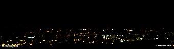 lohr-webcam-03-12-2020-18:30
